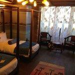 Maldives Room 314