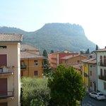 Foto de Hotel Villa Anthea