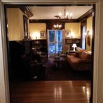 Photo de Olcott House Bed and Breakfast Inn