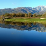 Lago Hoyo 3