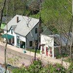 Spring Street Inn Photo