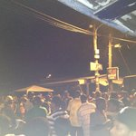 Gros Islet Friday Night Street Party Jump Up