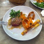 Cucina114