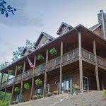 Long Mountain Lodge