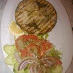 Photo of Ponderosa Taverna Restaurant