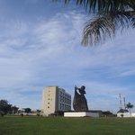 Photo of Sonesta Hotel Valledupar