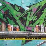 Aerosol spray ~ www.speliotis.com