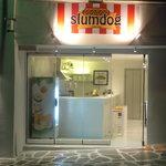 Photo of Slumdog