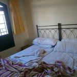 bedroom bitacorra