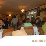 Kolpingsfamilie Wien-Meidling Foto