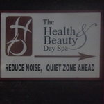 Health and Beauty Day Spa