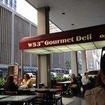 Photo of 53rd Gourmet Deli
