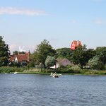 The Mere