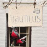 Entrada Nautilus