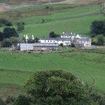The Littletown Sheep Farm