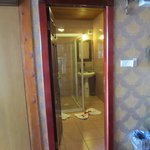 Room 424 Angel's Suite