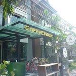 ภาพถ่ายของ Doi Chang Coffee Holic