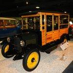 1926 Chevrolet