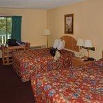 Room 7205