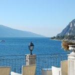 Lake Garde