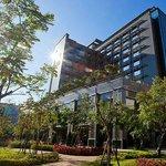 Photo of S-aura Hotel