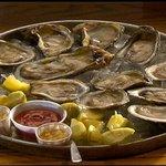 Oyster Pub