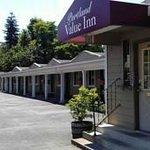 Foto de Portland Value Inn