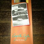 Photo of Coyote Cafe