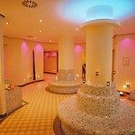 Photo of Parkhotel Am Rehazentrum