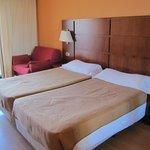 Zimmer 226