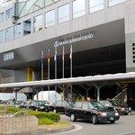 Hotel Granvita