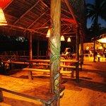 Photo of Tocossauro Surf bar e restaurante