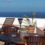 Foto de Hotel Finca Arminda
