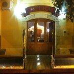 Opera Pub