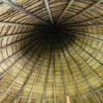 toit  ( salle de jeu )