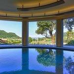 Poiano Resort Appartamenti Foto
