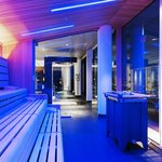 Upper House Spa & Relax (77489336)