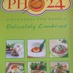 Photo of Pho 24