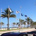 Playa de Nord