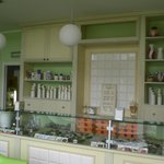 Photo of Gelateria Campi di Fragole