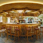 Bar de Lo Scoiattolo