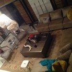 quite lounge