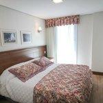 Foto de Encantos Charme Hotel