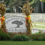 Welcome to Journey Inn