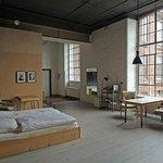 Meisterzimmer 3  (64m² bis 4 Personen
