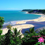 Perfect beaches