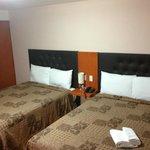 Photo of Hotel Castropol
