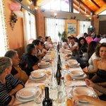 Photo of Ristorante Pizzeria Residence Oasi