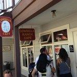 Cowbella Cafe
