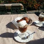 Vincenzino - Pasticceria Gelateria